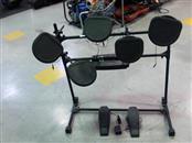 PYLE Drum Machine PRO PED04